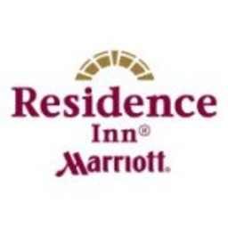 Residence Inn by Marriott Portland Downtown at RiverPlace