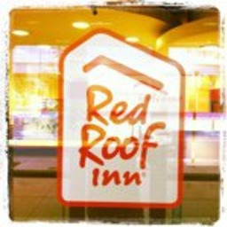 View Red Roof Inn and Suites Jackson