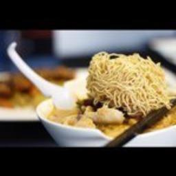 View Phinthong Thai Cuisine