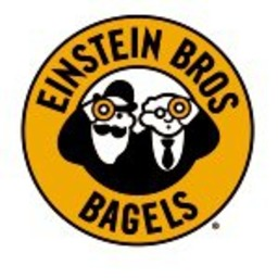 View Einstein Bros. Bagels