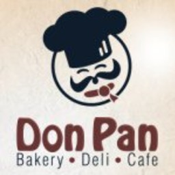 Don Pan Sawgrass