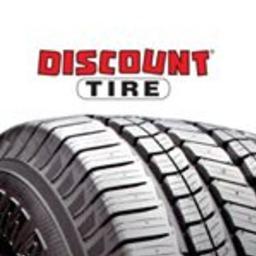 Discount Tire Store - Houston, TX