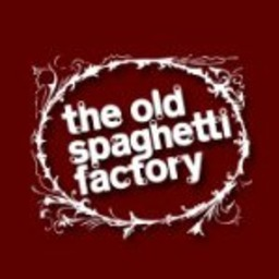 View The Old Spaghetti Factory